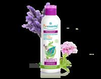 Puressentiel Anti-poux Shampooing Quotidien Pouxdoux® certifié BIO** - 200 ml à RUMILLY