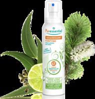 Puressentiel Assainissant Spray Aérien Assainissant aux 41 Huiles Essentielles  - 75 ml à RUMILLY