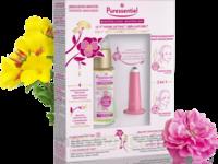 Puressentiel Beauté De La Peau Coffret Le 1er Home Lifting 100%naturel -1 Elixir 30 Ml + 1 Ventouse Visage Liftvac à RUMILLY