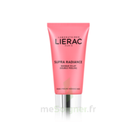 Supra Radiance Masque éclat double peeling 75 ml à RUMILLY