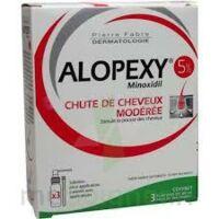 Alopexy 50 Mg/ml S Appl Cut 3fl/60ml à RUMILLY