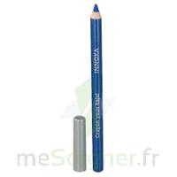 Innoxa Kajal Crayon Pour Les Yeux Bleu Transat à RUMILLY