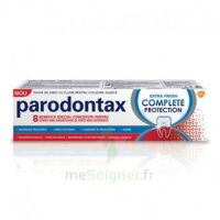 Parodontax Complète Protection Dentifrice 75ml à RUMILLY