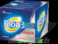 Bion 3 Défense Sénior Comprimés B/30 à RUMILLY