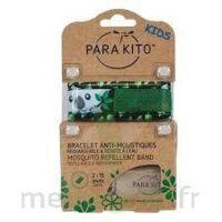 Parakito Bracelet Kids Koala à RUMILLY