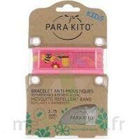 Parakito Bracelet Kids Abeille à RUMILLY