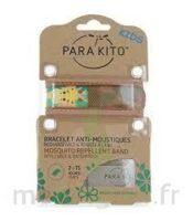 Parakito Bracelet Kids Girafe à RUMILLY