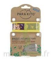 Parakito Bracelet Kids Singe à RUMILLY