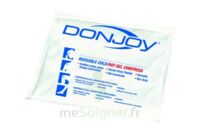 DonJoy®Axmed Pack de Chaud/Froid Réutilisable 21x14cm à RUMILLY