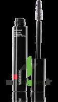 TOLERIANE Mascara extension noir 8,4ml à RUMILLY
