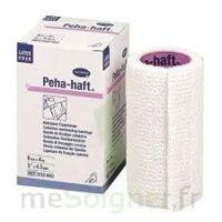 Peha-haft® Bande De Fixation Auto-adhérente 6 Cm X 4 Mètres à RUMILLY