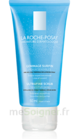 La Roche Posay Gel Gommage Surfin Physiologique 50ml à RUMILLY