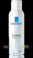 La Roche Posay Eau Thermale 150ml à RUMILLY