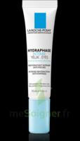 Hydraphase Intense Yeux Crème Contour Des Yeux 15ml à RUMILLY