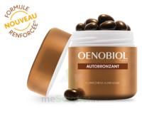 Oenobiol Autobronzant Caps Pots/30 à RUMILLY