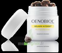 Oenobiol Solaire Intensif Caps Peau Sensible Pot/30 à RUMILLY