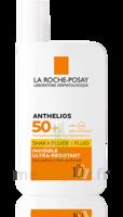 Anthelios Xl Spf50+ Fluide Shaka Sans Parfum 50ml à RUMILLY