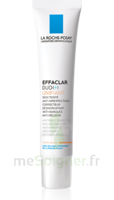 Effaclar Duo+ Unifiant Crème medium 40ml à RUMILLY