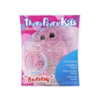 Therapearl Compresse kids lapin B/1 à RUMILLY