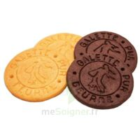 Protibis Hp-hc Galette Cacao B/16 à RUMILLY