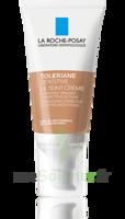 Tolériane Sensitive Le Teint Crème médium Fl pompe/50ml à RUMILLY