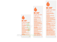Bi-oil Huile Fl/200ml à RUMILLY