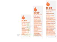 Bi-oil Huile Fl/125ml à RUMILLY