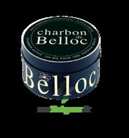 Charbon De Belloc 125 Mg Caps Molle B/36 à RUMILLY