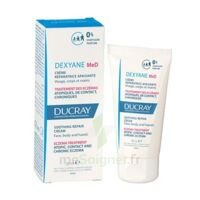 Ducray Dexyane Med 30ml à RUMILLY