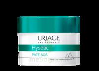 Hyseac Pâte Sos Soin Local Pot/15g