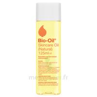 Bi-oil Huile De Soin Fl/125ml à RUMILLY