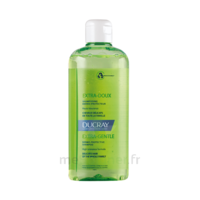 Ducray Extra-doux Shampooing Flacon Capsule 400ml à RUMILLY