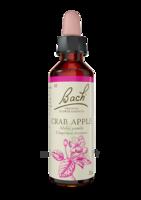 Fleurs De Bach® Original Crab Apple - 20 Ml