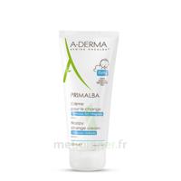 Aderma Primalba Crème Pour Le Change 100ml à RUMILLY