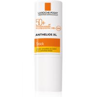 Anthelios Xl Spf50+ Stick Zones Sensibles 9g à RUMILLY