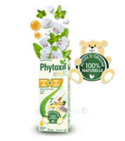 Phytoxil Junior Sirop Enfant +2ans Fl/100ml à RUMILLY