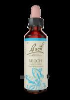 Fleurs De Bach® Original Beech - 20 Ml à RUMILLY