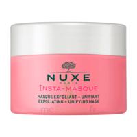 Insta-masque - Masque Exfoliant + Unifiant50ml à RUMILLY
