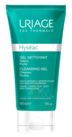 Hyseac Gel Nettoyant Doux T/150ml