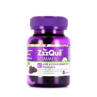 Acheter ZZZQUIL SOMMEIL Gommes Pot/30 à RUMILLY