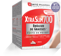 Xtraslim 700 SHOT Solution buvable 14 Shots à RUMILLY