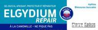 Elgydium Repair Pansoral Repair 15ml à RUMILLY