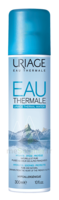Eau Thermale 300ml à RUMILLY