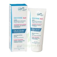 Ducray Dexyane Med 100ml à RUMILLY