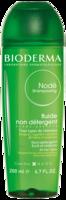 Node Shampooing Fluide Usage Fréquent Fl/200ml