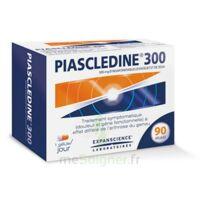 Piascledine 300 Mg Gélules Plq/90 à RUMILLY