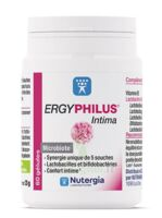 Ergyphilus Intima Gélules B/60 à RUMILLY