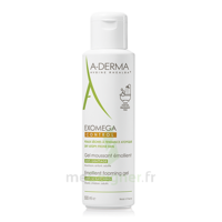 Aderma Exomega Control Gel Moussant Emollient 500ml à RUMILLY