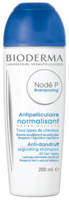Node P Shampooing Antipelliculaire Normalisant Fl/400ml à RUMILLY