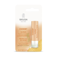 Weleda Soin Des Lèvres Everon® 4,8ml à RUMILLY